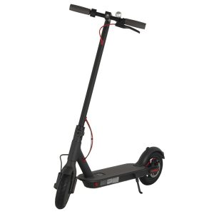 best electric scooter for adults kids girls boys and everyone