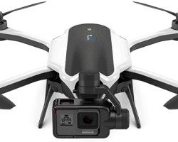 drone for kids and beginners