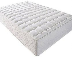 best mattress for side and back sleepers - feature image 3